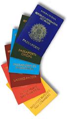 conjunto_passaporte_menor