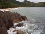 praia_do_bonete_ubatuba