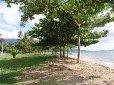 Ilhabela Praia Engenho D'agua