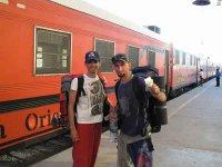 porto-quijaro-trem-da-morte-bolivia