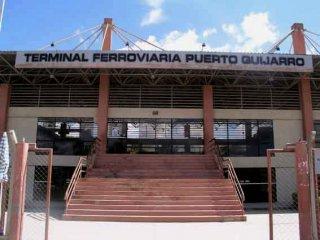 terminal-ferroviario-de-puerto-quijarro-bolivia-