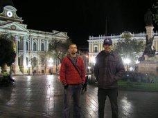 bolivia-plaza-das-armas