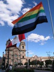 cuzco-peru-mochilao
