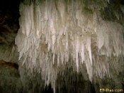 Estalactite-caverna-agua-suja-petar-nucleo-santana