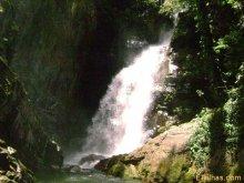 cachoeira-beija-floar-petar-nucleo-santana