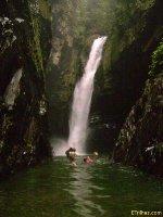 cachoeira-das-andorinhas-petar-nucleo-santana