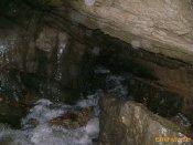 cachoeira-caverna-ouro-grosso-nucleo-ouro-preto-petar