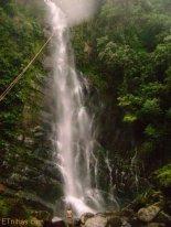 cachoeira-araponga-petar