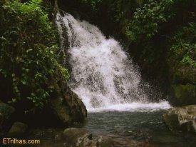 cachoeira-do-couto-petar