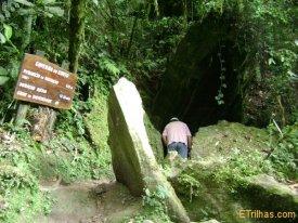 entrada-caverna-do-couto-petar
