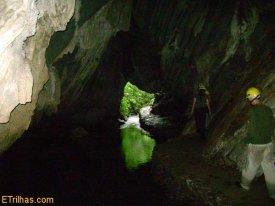 entrada-caverna-santana-petar