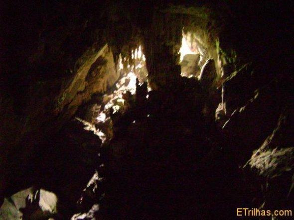 salao-da-caverna-morro-preto-petar