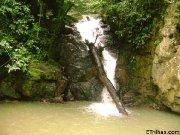 cachoeira-do-sapatu-el-dorado