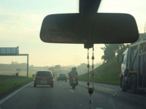 Viagem para Itamonte mg