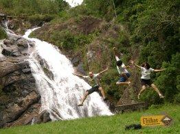 cachoeira-alpina-itamonte-minas-gerais