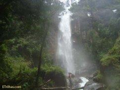 djalma-adminrando-cachoeira-da-fragraria-itamonte-mg
