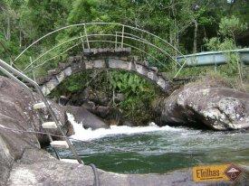 tobogam-cachoeira-alpina-em-itamonte