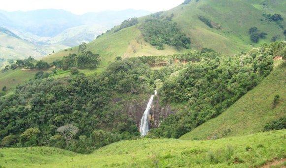 cachoeira-da-fragraria-itamonte-mg