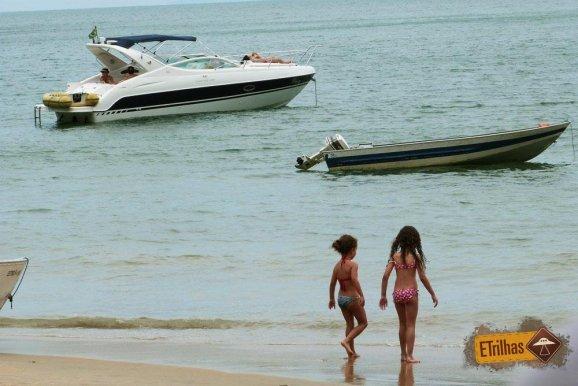 criancas-praia-do-bonete-trilha-das-sete-praias-ubatuba-sp