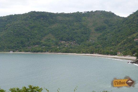 mirante-praia-da-fortaleza-trilha-das-sete-praias-ubatuba-sp