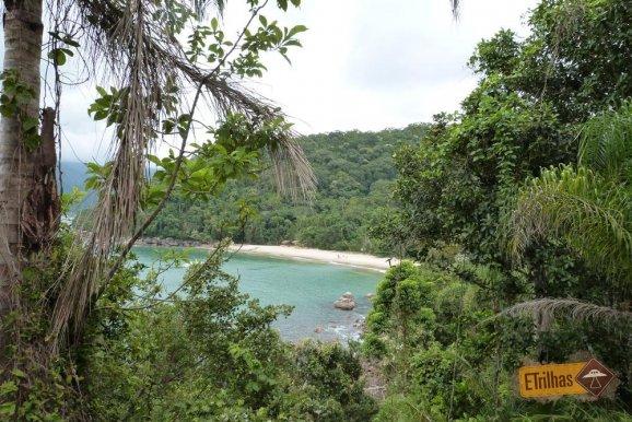 mirante-trilha-das-sete-praias-ubatuba-sp