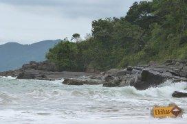 pedras-praia-do-bonete-trilha-das-7-praias-ubatuba-sp