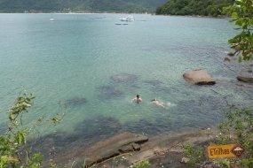piscina-natural-trilhas-das-7-prais-ubatuba-praia-o-perez