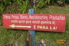 placa-praia-do-bonete-trilhas-das-7-prais-ubatuba