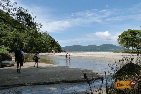 praia-da-lagoinha-ubatuba-trilha-das-7-praias