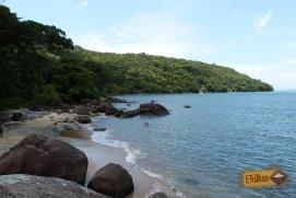 praia-do-oeste-trilha-das-7-praias-ubatuba