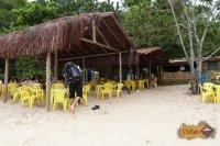 quiosque-paria-bonete-trilha-das-sete-praias-ubatuba-sp