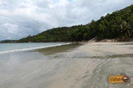 vista-da-praia-da-fortaleza-trilha-das-sete-praias-ubatuba-sp