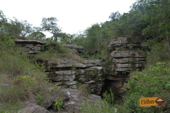 paisagem-parque-da-barreira-itarare-sp