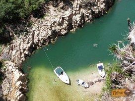 praianha-canyos-capitolio-minas-gerais