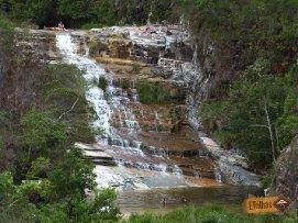 cachoeira-diquadinha-copitolio-minas-gerais
