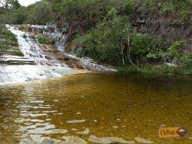 cachoeira-diquadina-em-capitolio-mg