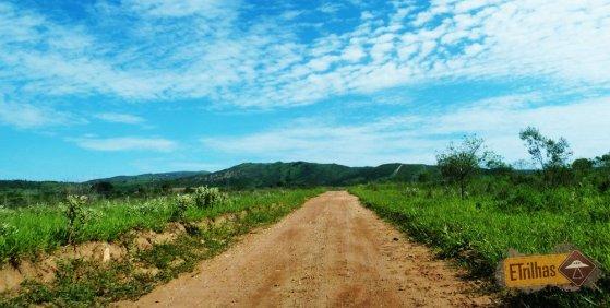 estrada-para-o-paraiso-perdido-capitolio-mg