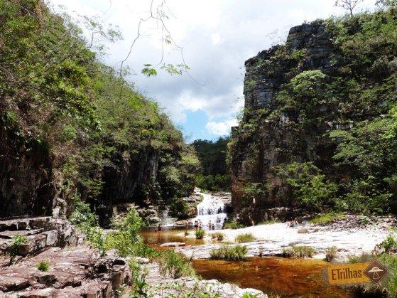 cachoeira-paraiso-perdido-capitolio-mg