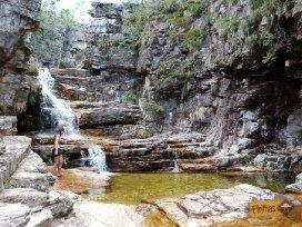 piscina-na-parte-superior-cachoeira-paraiso-perdido-capitolio