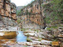 canyons-paraiso-perdido