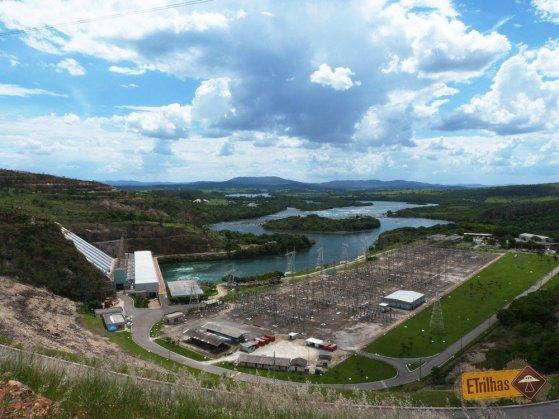 represa-de-furnas-capitolio-minas-gerais