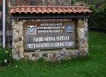 parque_nacional_do_itatiaia_rj