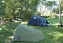 barracas-camping-dos-canarinhos-capitolio-mg