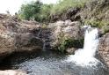 cachoeira-do-caping-quebra-anzol
