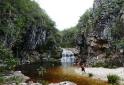 cachoeira-paraiso-perdido-capitolio-mg-2