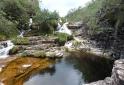 cachoeira-paraiso-perdido-capitolio-mg-3