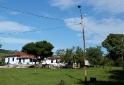 camping-dos-canarinhos-capitolio-mg
