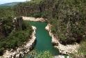 canyon-vista-superio-em-capitolio-minas-gerais