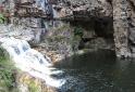 vista-superior-cachoeira-do-paraiso-perdido