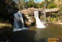 Cachoeira do Desterro - Cunha-SP